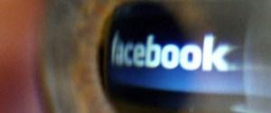Facebook nüfusu yarım milyar!