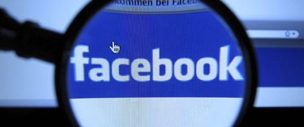 Facebook'ta hesap açtı diye eşini öldürdü