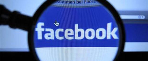 Facebook'tan Ankara'ya ilk ziyaret