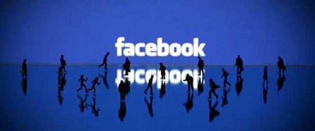 Facebook'tan Başbakan'a hakarete ceza