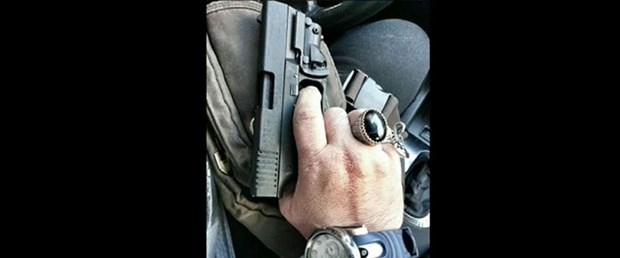 glock-satış.jpg