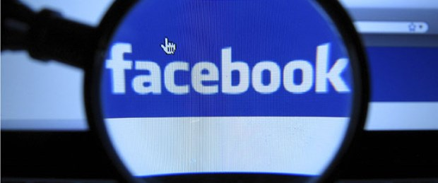 Facebook'tan 'virüs' açıklaması