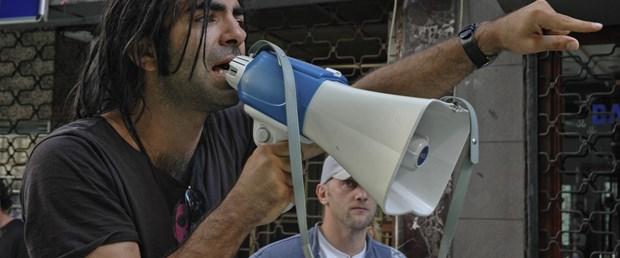 Fatih Akın 'ciddi' film yapmaya ara verdi