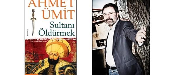 'Fatih, İstanbul'u kılıçla değil, zekasıyla aldı'