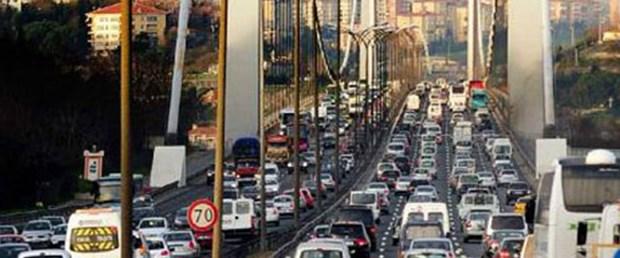 fsm-köprü-trafik-15-01-13