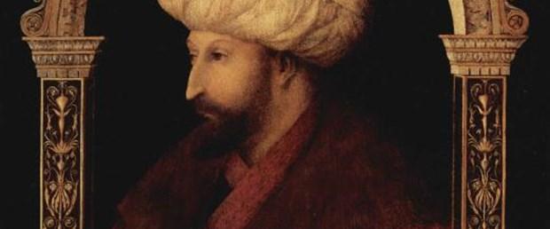 Fatih'in vizyonu Roma kadar genişti