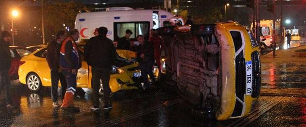 fatih taksiler çarpıştı.jpg