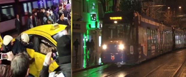 istanbul-kaza.jpg