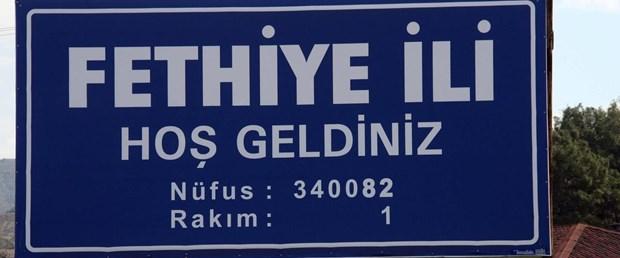 fethiye-ili-tabela