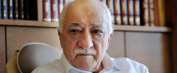 İki yeğeni İzmir'de yakalandı