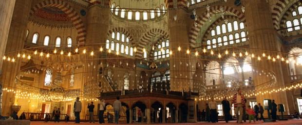 Selimiye-Camii-edirne-3.jpg