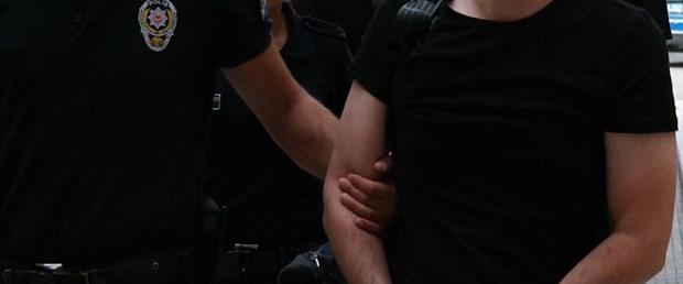 fetö kırşehir din adamı hapis210717.jpg