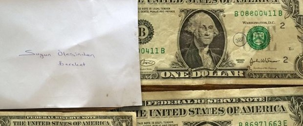 fetö 1 dolar.jpg