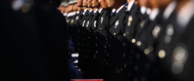 polis kimlik kartları değişiyor.jpg