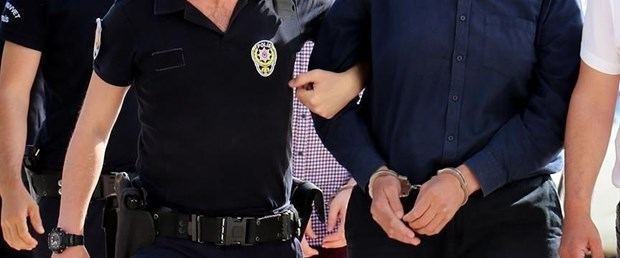 fetö-tutuklama.jpg