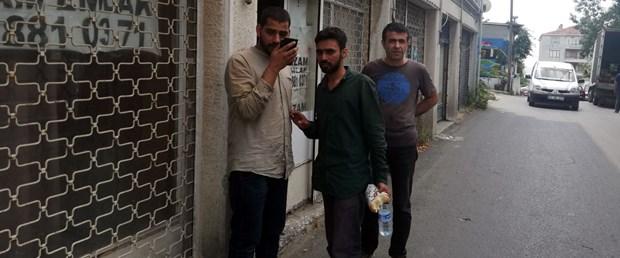 pakistanlı kardeşler.jpg