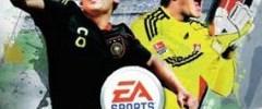 FIFA 2011'e Mesut Özil dopingi