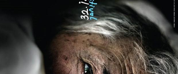 Film Festivali afişinde Nuri Bilge Ceylan imzası