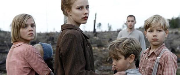 FIPRESCI Ödülü hangi filme gidecek?