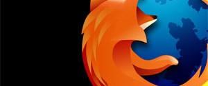 Firefox 3.5 neredeyse hazır