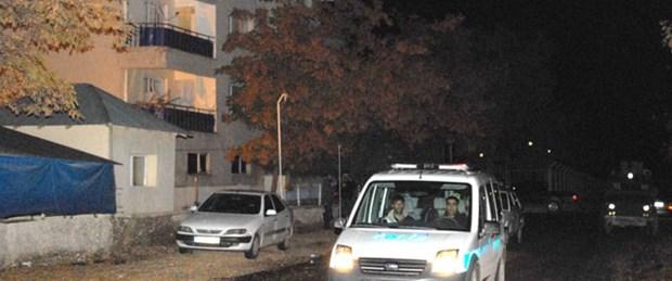 Fişlenen Hozat'ın emniyet amiri intihar etti