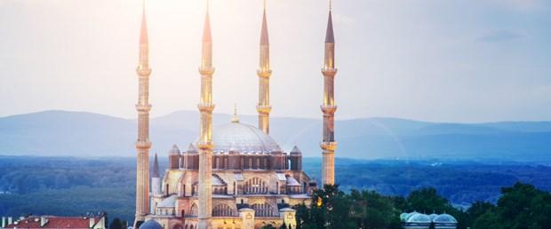 Edirne-iStock-161821097.jpg