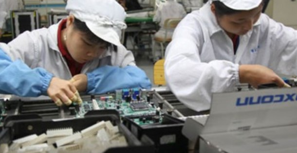 9 112 002 foxconn technology group A rash of suicides has intensified scrutiny of the working and living conditions at foxconn  foxconn technology  including 112 hours of.
