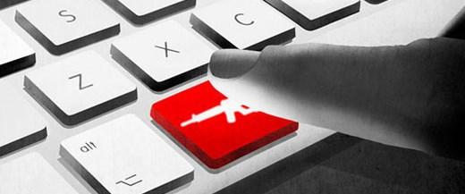 Fransız hükümetine siber saldırı