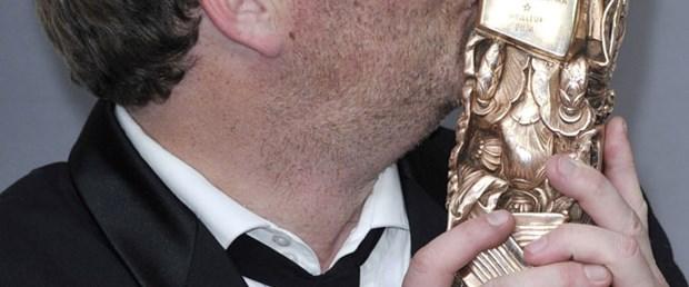 Fransız Oscar'ı 'İnsanlar ve Tanrılar'a