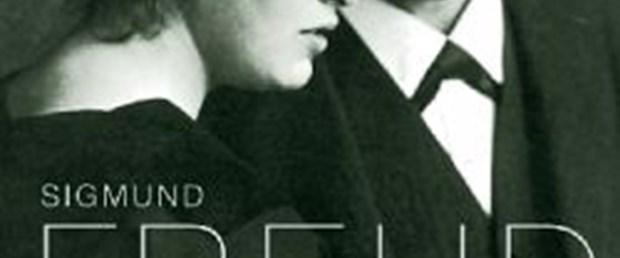 Freud'un ruh haline yolculuk