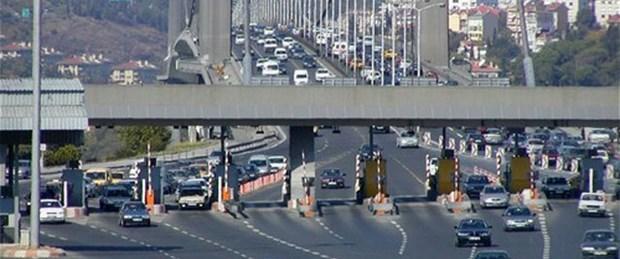 FSM'de üç şerit trafiğe kapatılacak