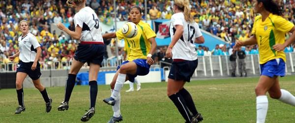 Futbol herkese faydalı