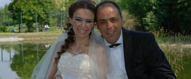 halı-saha-15-12-02.jpg