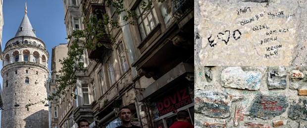 galata kulesi duvar yazıları.jpg