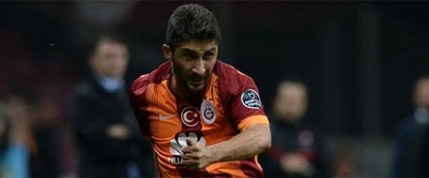 sabri-sarıoğlu-12-03-15