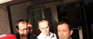 Garipoğlu ailesi yine ifade verdi