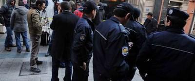 Gazete ve ajanslara KCK baskını: 38 gözaltı