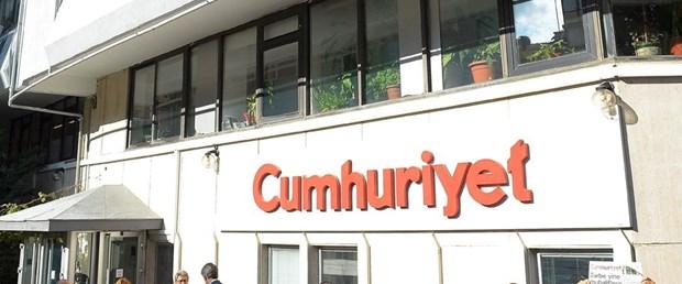 cumhuriyet gazetesi.jpg