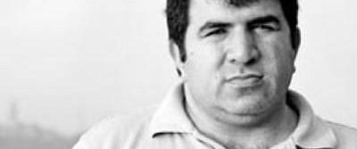Gazeteci Şaban Dayanan yaşamını yitirdi