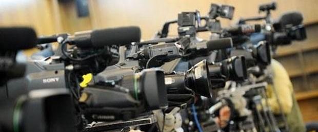 gazeteciler.jpg