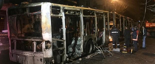 belediye-otobüsü-saldırı.jpg