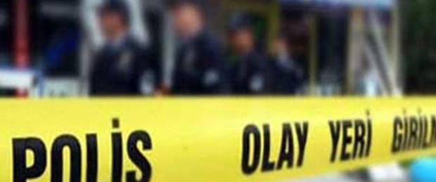 Gelibolu'da bıçaklı kavga: 1 ölü
