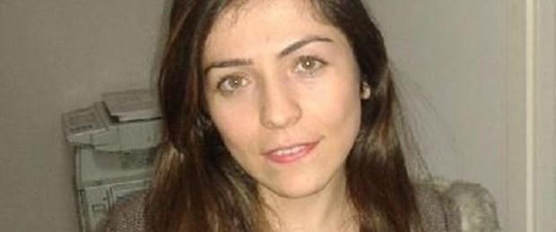 Genç kadına silahlı saldırı