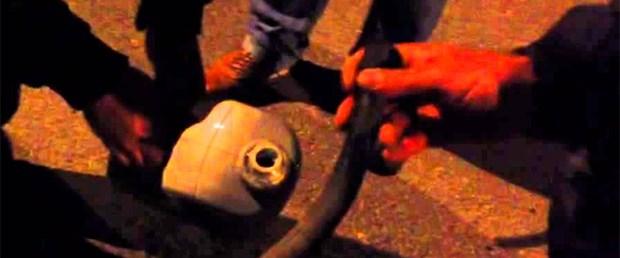 170927-benzin-hortum.jpg