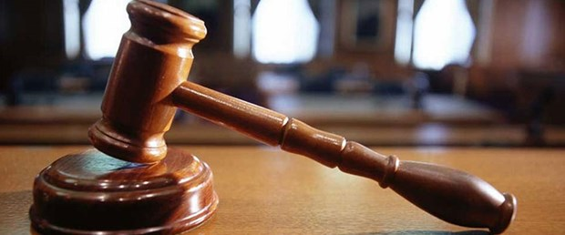 egzi-mahkemesi-karar-15-01-23