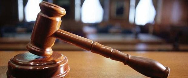 mahkeme-kadıköy-davada-15-01-27