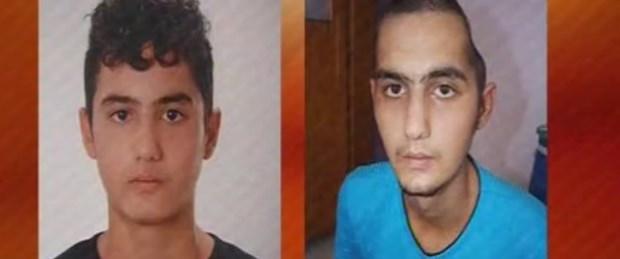 Gezi yaralısı Mustafa Ali taburcu oldu