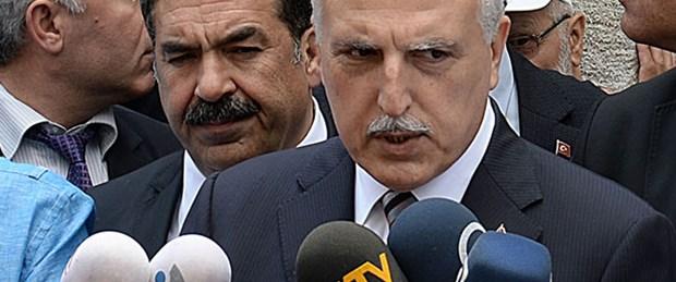 Gezi'nin yıldönümüne izin yok