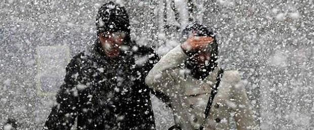 Ankara kar yağışı.jpg