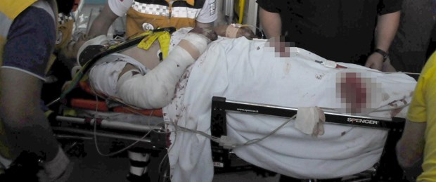 yasmakli-barajinda-patlama-1-görevli-yaralandi.jpg